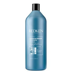redken-bleach-recovery-shampoo-fortificante-1l
