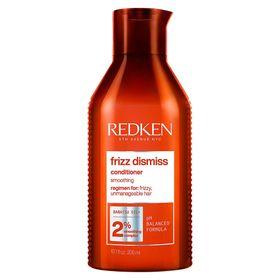 redken-frizz-dismiss-condicionador-300ml