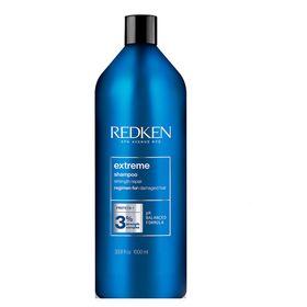 redken-extreme-shampoo-reconstrutor-1l