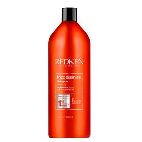 redken-frizz-dismiss-shampoo-tamanho-profissional