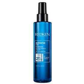 Redken-Spray-Extreme-Cat---Tratamento-