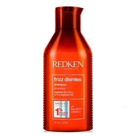 redken-frizz-dismiss--shampoo