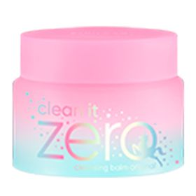 Balsamo-Demaquilante-Banila-Co-Clean-it-Zero-Cleansing-Balm-Original-Unicorn-Edition-4
