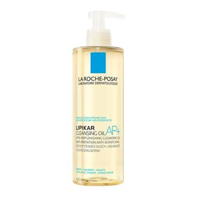 Oleo-de-Limpeza-Hidratante-e-Anticoceira-La-Roche-posay---Lipikar-Cleansing-Oil-AP-