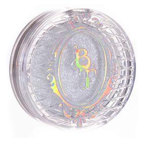 iluminador-multiuso-bruna-tavares-bt-mirror
