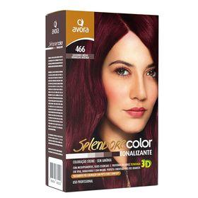 coloracao-tonalizante-avora-splendore-color-creme-tons-vermelhos-466