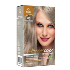 coloracao-tonalizante-avora-splendore-color-creme-tons-claros-810