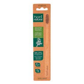 boni-natural-escova-de-bambu-1