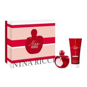 Nina-Ricci-Rouge-Kit-–-Perfume-Feminino-EDT---Locao-Corporal