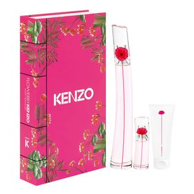 Flower-by-Kenzo-Poppy-Bouquet-Kit---Perfume-Feminino-EDP---Travel-Size