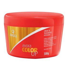 avora-color-up-mascara-de-tratamento-intensivo-300g
