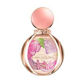 rose-goldea-kathleen-kye-bvlgari-perfume-feminino-edp
