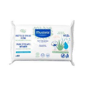 toalhas-de-algodao-abase-de-agua-mustela-bio