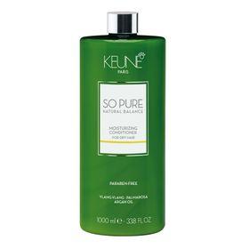 so-pure-moisturizing-keune-condicionadora-hidratante