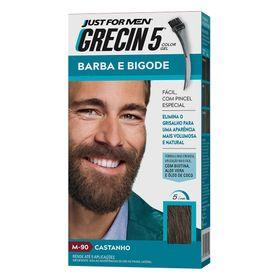 coloracao-para-barba-e-bigode-grecin-5-castanho