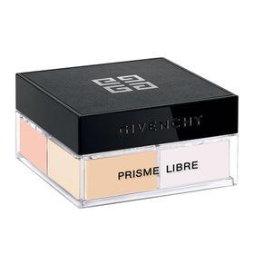 po-solto-facial-givenchy-prisme-libre-loose-powder-n02