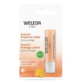 protetor-labial-weleda-everon-lip-balm