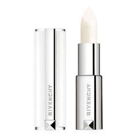 lip-balm-givenchy-le-rouge-baume-n08