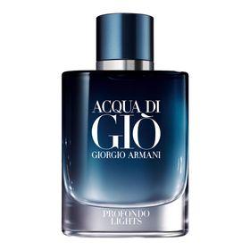 acqua-di-gio-profondo-lights-giorgio-armani-perfume-masculino-edp