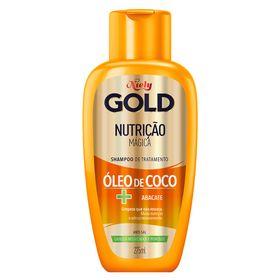 niely-gold-nutricao-poderosa-shampoo