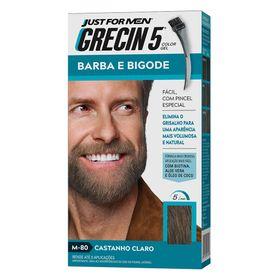 coloracao-para-barba-e-bigode-grecin-5-castanho-claro
