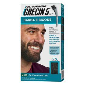 coloracao-para-barba-e-bigode-grecin-5-castanho-escuro