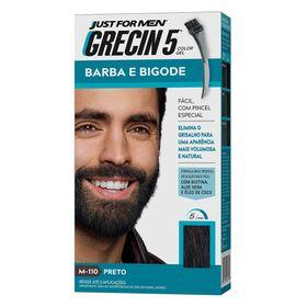 coloracao-para-barba-e-bigode-grecin-5-preto