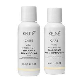 keune-vital-nutrition-kit-shampoo-condicionador