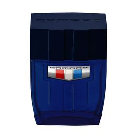 camaro-blue-camaro-perfume-masculino-deo-colonia