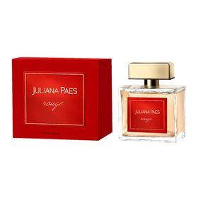 rouge-juliana-paes-perfume-feminino-edc