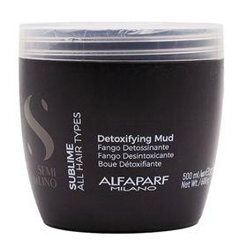 alfaparf-semi-di-lino-reconstruction-reparative-mascara-reparadora-500ml