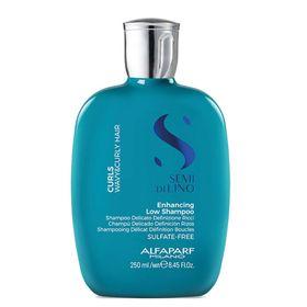 alfaparf-semi-di-lino-curls-enhancing-low-shampoo-para-cabelos-cacheados-250ml
