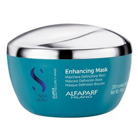 alfaparf-semi-di-lino-curls-enhancing-mascara-para-cabelos-cacheados-200ml
