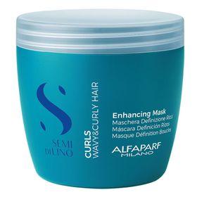 alfaparf-semi-di-lino-curls-enhancing-mascara-para-cabelos-cacheados-500ml