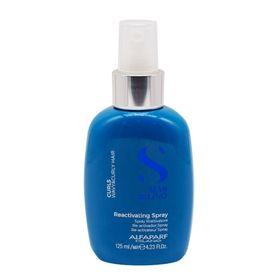 alfaparf-semi-di-lino-curls-reactivating-spray-anti-frizz-125ml