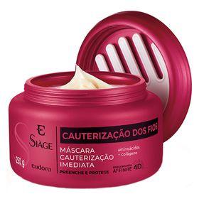 siage-cauterizacao-dos-fios-mascara-cauterizadora-250g