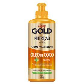 niely-gold-nutricao-poderosa-creme-de-pentear