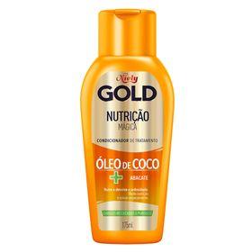 niely-gold-nutricao-poderosa-condicionador