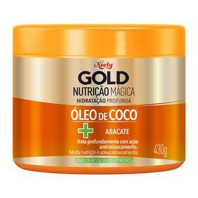 niely-gold-nutricao-poderosa-mascara-nutritiva
