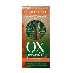 ox-plants-nutre-e-cresce-kit-shampoo-condicionador