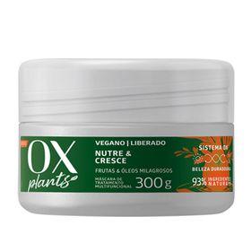 ox-plants-nutre-e-cresce-mascara-de-tratamento-multifuncional-300g