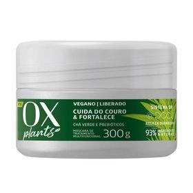ox-plants-cuida-do-couro-e-fortalece-mascara-de-tratamento-multifuncional-300g