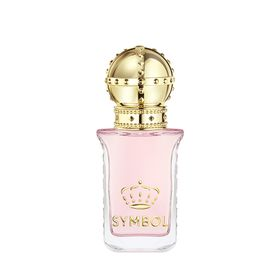 perfume-feminino-marina-de-bourbon-symbol-for-a-lady-edp-30ml