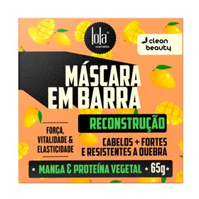 lola-cosmetics-mascara-em-barra-reconstrucao-65g