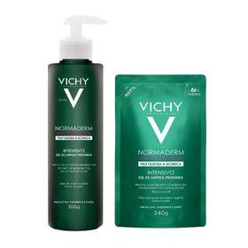 vichy-normaderm-phytosolution-kit-gel-de-limpeza-refil