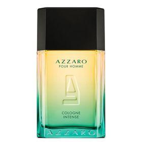 pour-homme-cologne-intense-azzaro-perfume-masculino-edt-