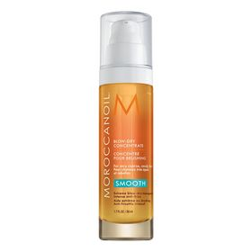 moroccanoil-blow-dry-concentrate-50ml