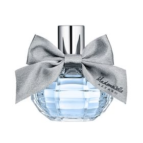 mademoiselle-leau-tres-charmante-azzaro-perfume-feminino-edt-30ml