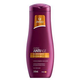 avora-anti-age-condicionador-300ml