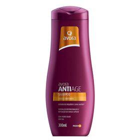 avora-anti-age-shampoo-300ml